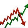 graph of diversified portfolio