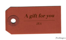 A-Gift-For-You-IRA-Tag