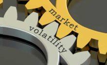 volatility-market-post-OWA