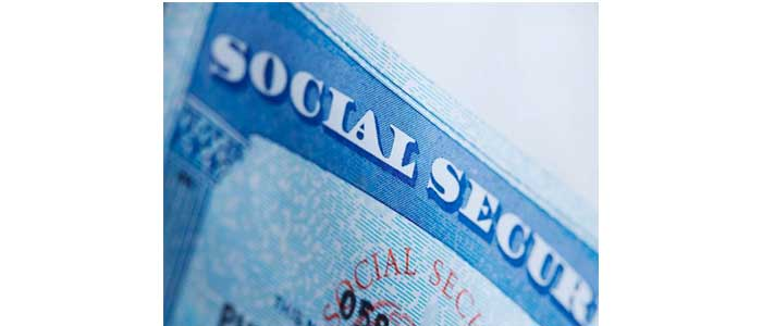 Social-Security-Card-Image-lr