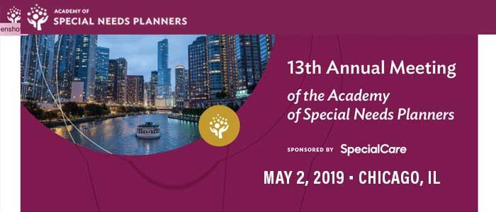 May-2-2019-presentation-able-accounts