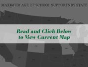 Maximum-Age-of-School-Supports-by-State