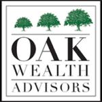 Oak-Wealth-Advisors-Logo-175w