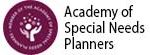 Academy Special Needs Planners Logo