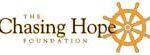 Chasing Hope Foundation Logo