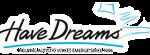 Have Dreams Logo