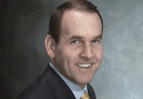 Michael C. Walther II CPA/PFS, CFP ® , CFA ®