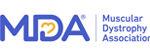 Muscular-Dystrophy-Assoc-Logo