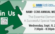 NAMI-CCNS-Annual-Meeting-Oak-Wealth-Advisors-Presentation