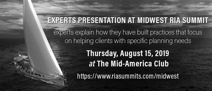 Presentation-Midwest-RIA-Summit-August-2019