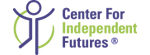 Center for Independent Futures Logo