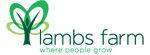 Lambs Farm Logo