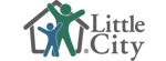 Little City Organization Logo