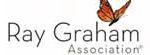 Ray Graham Association logo