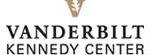 Vanderbilt Kenned Center Logo