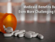 Medicaid-Benefits-Become-Even-More-Challenging