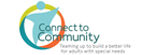 Connect-to-Community-Logo
