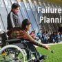 Failure-to-Plan-is-planning-to-fail-article by Mike Walther, Oak Wealth Advisors