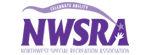 NWSRA-logo