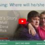 housing-where-will-he-or-she-live? A video discussion on Housing for Special Needs Members