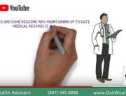 youtube-video-oak-wealth-advisors-mistake-6a2