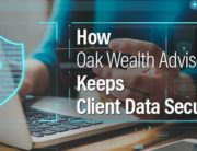 OWA-keeping-client-data-safe