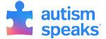 logo for autism speaks organization