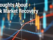 Oak Wealth's thoughts about stock market recovery