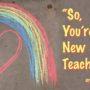 Chalk-Rainbow-on-Driveway-by Maddy