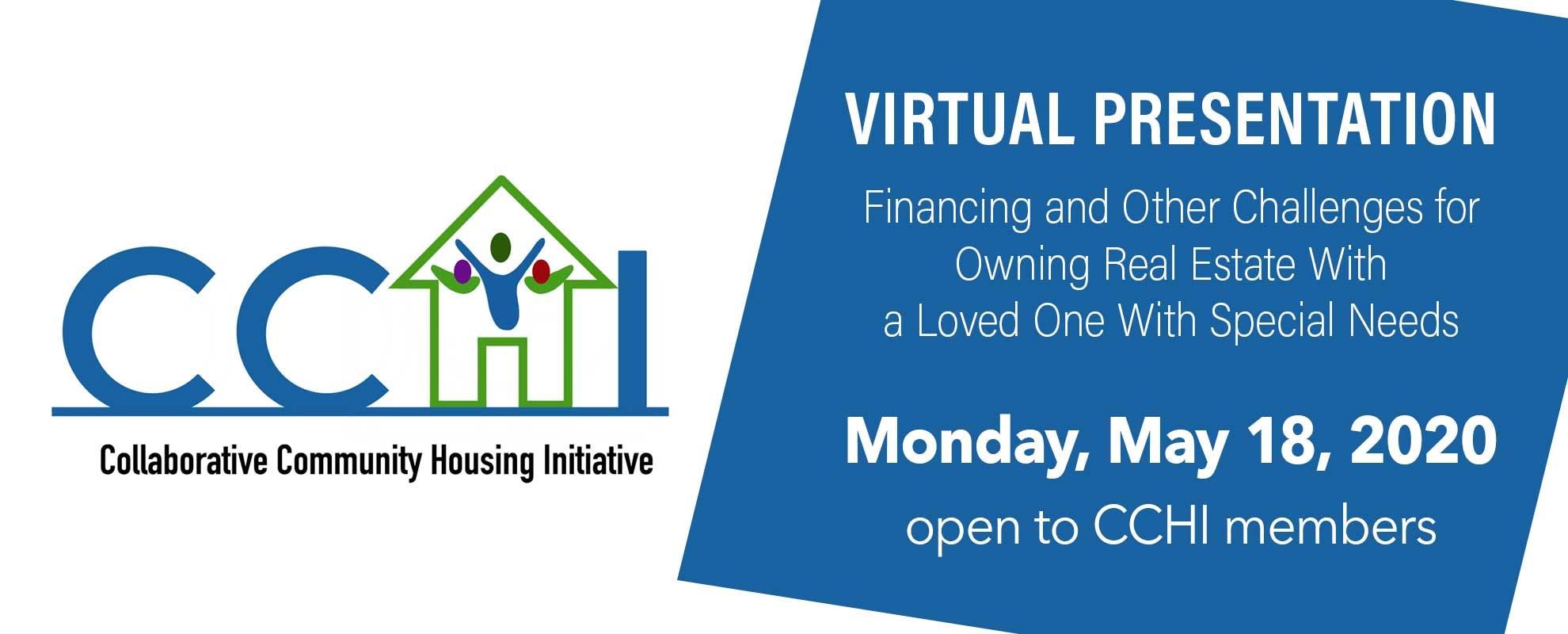 May-18-2020-virtual-presentation