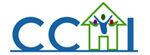 Relationship-CCHI-Logo